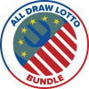 Alldraw Lotto Bundle