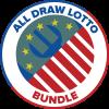 Alldraw Lotto Bundle