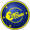 Euro Combi Syndicate 155