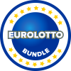 Euro Lotto Bundle