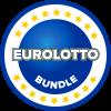 Euro Lotto Bundle