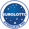 Euro Lotto Syndicate 150