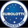 Euro Lotto Syndicate 150