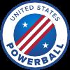 U.S. Powerball