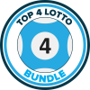 Top 4 Lotto Bundle