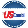 US Combi Syndicate 82