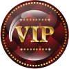 VIP World Syndicate 512
