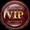 VIP World Syndicate 512