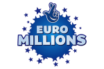 €29 Million Jackpot Up For Grabs:  The Winning Numbers For The Euromillions Draw