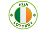 Cavan Family Win €4,5 Million Jackpot In Irish Lottery On Christmas Morning | Lottery Results