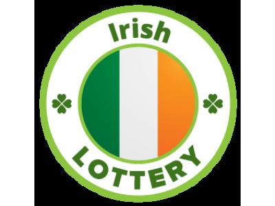 Euromillions Punter Wins €88,6 Million | PLUS: Irish Lotto Results