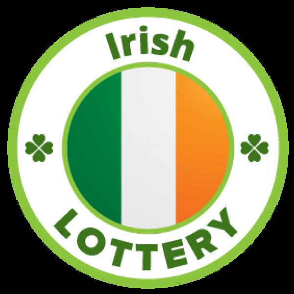 Cavan Family Win €4,5 Million Jackpot In Irish Lottery On Christmas