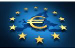 Euromillions Special - the El Millón raffle!