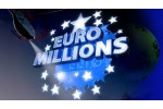 Irish Punter Wins Euromillions €88,6 Million Jackpot | Lottery Results