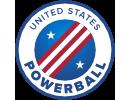 uspowerball