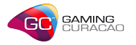 Gaming Curacao